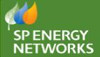 SCOTTISH POWER ENERGY NETWORKS
