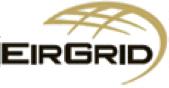 EirGrid plc
