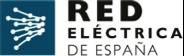 RED ELECTRICA DE ESPANA